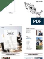 44_MOBIS_EN.pdf