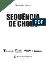 Sequencia_de_Choro-VB.pdf