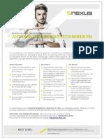 Stelleninserat_AutomatisierungstechnikerIn_neu.pdf