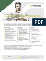 Stelleninserat_AutomatisierungstechnikerIn_neu.docx