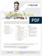 Stelleninserat_Junior-ControllerIn_neu.pdf