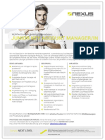 Stelleninserat_Junior-KeyAccountManagerIn_neu.pdf