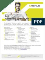 Stelleninserat_LSR-VerfahrenstechnikerIn_neu.docx