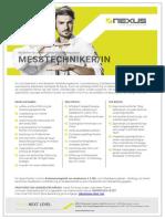 Stelleninserat_MesstechnikerIn_neu.pdf
