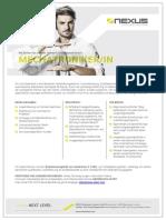Stelleninserat_MechatronikerIn_neu.pdf