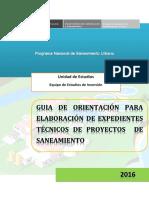 GUIA-ORIENT-EXP-TEC-SANEAMIENTO-V-1.5 (1).pdf