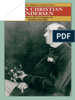 Harold Bloom (Editor) - Hans Christian Andersen (Bloom's Modern Critical Views) (2005, Chelsea House Publishers).pdf