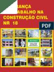 castilha NR 18.pdf