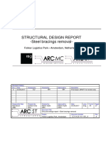 Structural Design-calculation Report_pdf