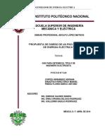 TESIS_PISO_GENERADOR.pdf