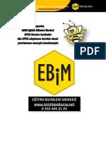 EBİM-TarihKonuAnlatımlı.pdf