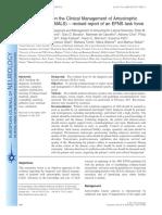 EFNS-guideline_ALS.pdf
