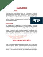 Colocacion de Acero de Refuerzo Concreto 1kevin PDF