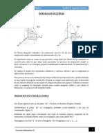 Jesus David Mamani Quispe Ecuaciones Diferenciales Docx