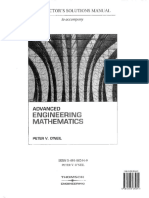 Solucionario Matematicas Avanzadas Para Ingenieria Peter O'Neil 6 Ed.pdf