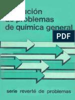 308225432-Resolucion-de-Problemas-de-Quimica-General-c-j-Willis.pdf