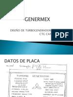 Presentación CANCUN.pptx