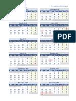 calendar-2018-o-pagina.xlsx