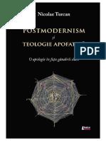 Turcan-2014-Postmodernism-și-teologie-apofatic.pdf