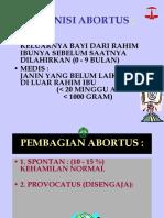 abortus 2.ppt