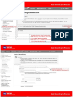 How_to_Add_Beneficiary.pdf