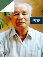 Hồi Ký Nguyễn Tài ( Nguyên Thứ Trưởng Bộ Nội Vụ) - Khúc Khuỷ Đời Người