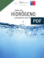 LIBRO-TECNOLOGIAS-H2-Y-PERSPECTIVAS-CHILE.pdf