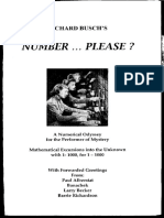 Richard-Busch-Number-Please.pdf