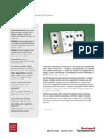 ArmorPoint™ IO.pdf