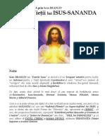 Povestea-Vietii-Lui-Isus-Sananda.doc