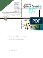 Experimentos de quimica organica.pdf
