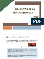 Fundamentos Administracion EGallardo.pptx