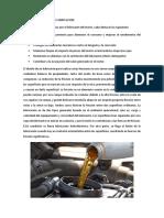 3.-Función-del-Sistema-de-lubricación.docx