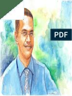 Mr. Vijay Mirgal