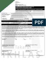 ps19-borang_permohonan_untuk_pengeluaran_pia.pdf