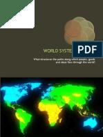 worldsystemstheory-140521111037-phpapp02