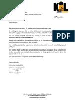 Proposal_Efua Sutherland Park