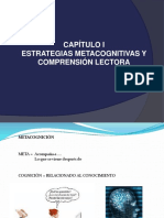 Estrategias metacognitivas de la comprension lectora.pdf