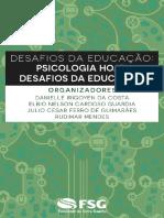 Livro_Desafios da Educação_.pdf
