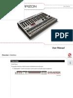 Drumazon-manual-gb.pdf