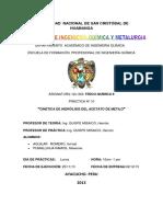 fisicoq ii practica 10.docx