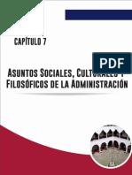 eBook XX Congreso ACACIA Part2