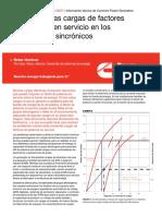 PT-6001-ImpactofPowerFactorLoads-es.pdf