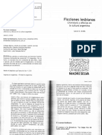 ARNES - FICCIONES LESBIANAS.pdf