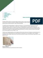 DERMATOLOGÍA_Como afrontar Eritema multiforme.docx