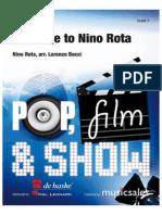 A tribute to Nino Rota.pdf