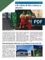 Contrato - Coleta de Lixo Diario5613-06
