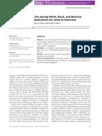 j.1744-6155.2011.00309.x.pdf