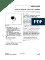 en.DM00328890.pdf