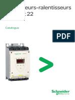 catalogue_ATS22_32ac166f.pdf